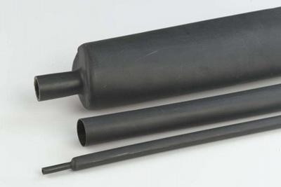 Injoyo Protecteur de Gaine de Tuyau N/éopr/ène 3mm Accessoires pour Sac dHydratation